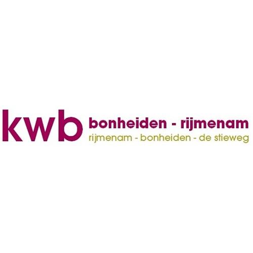 KWB Bonheiden - Rijmenam