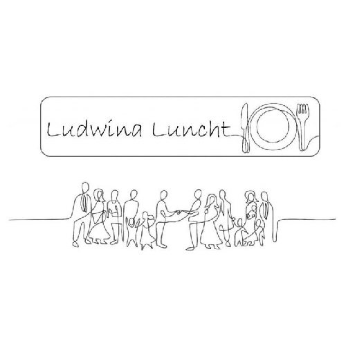 Ludwina Luncht