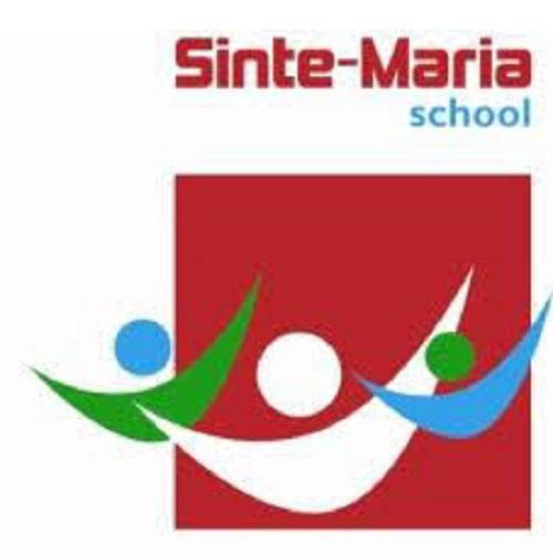 Sinte-Mariaschool
