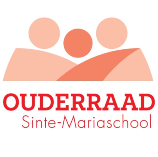 Ouderraad Sinte-Mariaschool